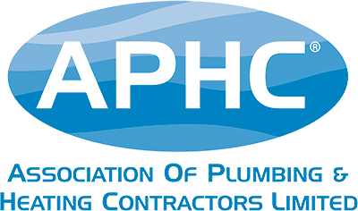 Logo-High-Res APHC